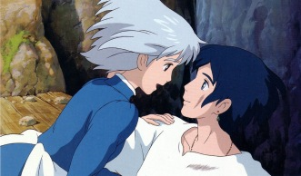 animepaper-net_picture-standard-anime-howls-moving-castle-sophie-and-howl-30435-cheungygirl-preview-7ab435ae