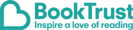 booktrust_logo