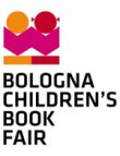 bologna-children-book-fair-logo