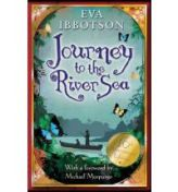 Journey-to-the-River-Sea-by-Eva-Ibbotson