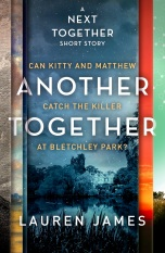 Another Together_short story_ by Lauren James_publishing 2 June 2016