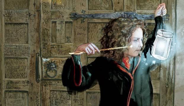HermioneGrangerJimKay1.jpg