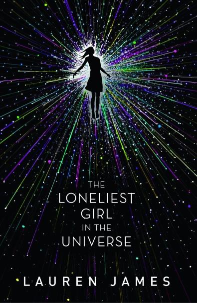 the_loneliest_girl