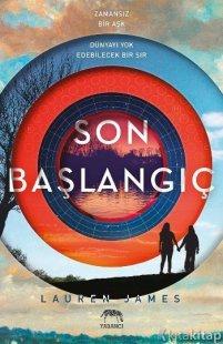 son-baslangic-ciltli_water