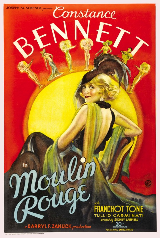 MoulinRouge1934_preview
