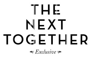 the-next-together_intro-image