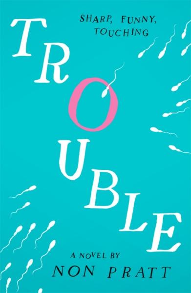 trouble_web_zpsf42906a9