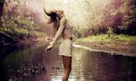 tumblr_nf9fcvSBKi1s9ggexo4_500