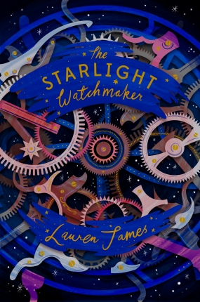 Starlight Watchmaker RGB