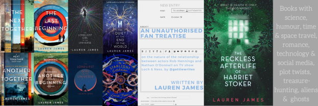 Books banner.png